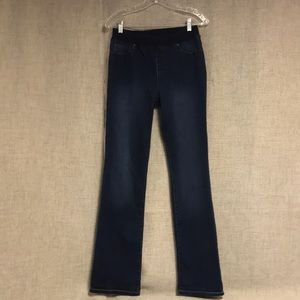Boston Proper Maternity Jeans
